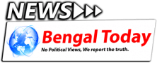 Bengal Today News