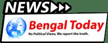 Bengal Today News