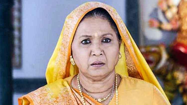 প্রয়াত হলেন জনপ্রিয় টেলি অভিনেত্রী অমিতা উদ্গাতা