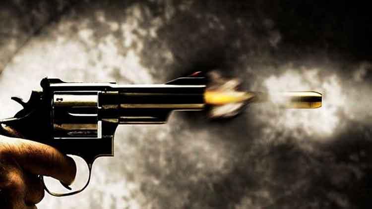 বারুইপুরে গুলিবিদ্ধ সিপিএম কর্মী, অভিযোগ তৃণমূলের বিরুদ্ধে