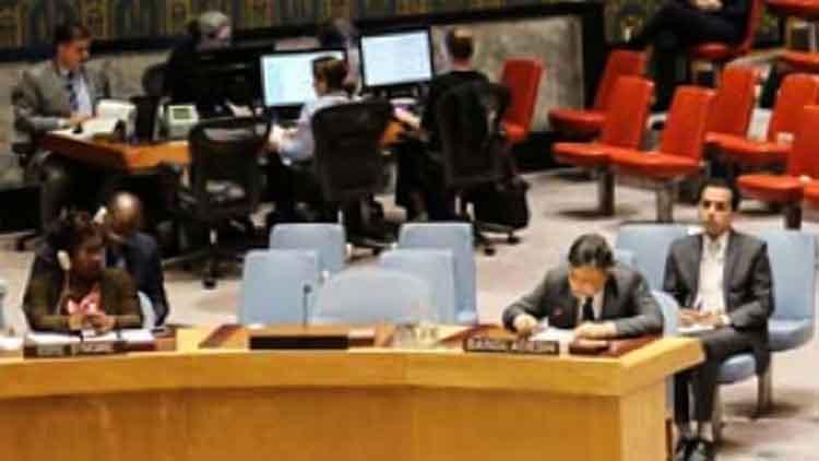 বাংলাদেশে রোহিঙ্গা সঙ্কট সমাধানে আন্তর্জাতিক আইনের পূর্ণ ব্যবহার প্রয়োজন