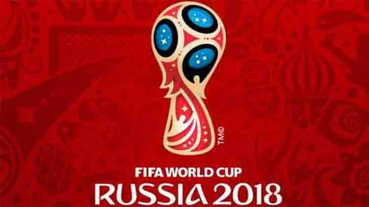 শুরু হতে চলেছে ফুটবল বিশ্ব কাপ, ফুটবল প্রেমীদের আনন্দের দিন