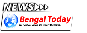 Bengal Today – Bengal2day.com | A web news portal from West Bengal