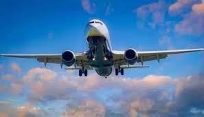এ বছরে চালু হচ্ছে না আন্তর্জাতিক বিমান পরিষেবা, নয়া বিজ্ঞপ্তি জারি DGCA-এর